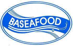 BASEAFOOD